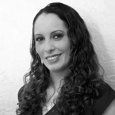Laura Valenciano