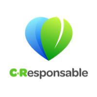 CResponsable