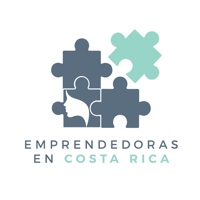 Emprendedoras en Costa Rica